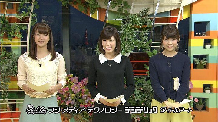 takeuchi20140324_13.jpg