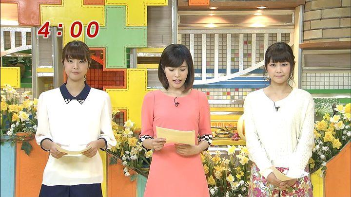 takeuchi20140325_01.jpg
