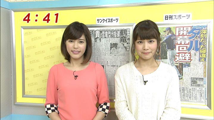 takeuchi20140325_02.jpg