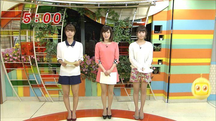 takeuchi20140325_03.jpg