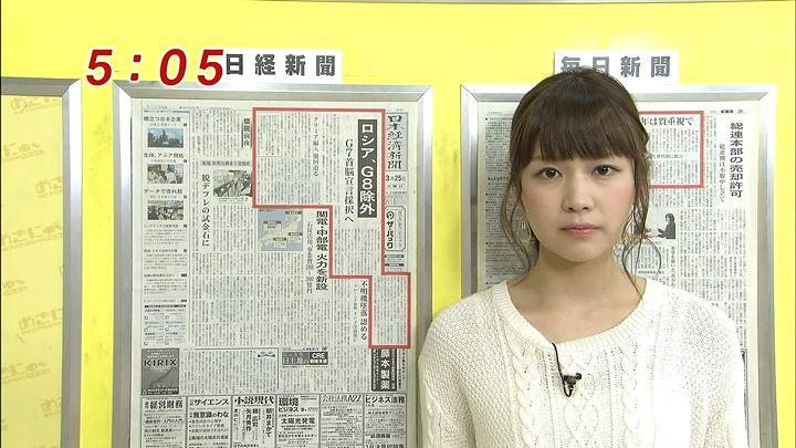 takeuchi20140325_04.jpg