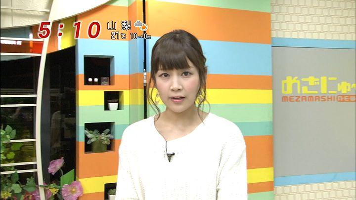 takeuchi20140325_05.jpg