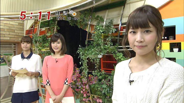 takeuchi20140325_06.jpg