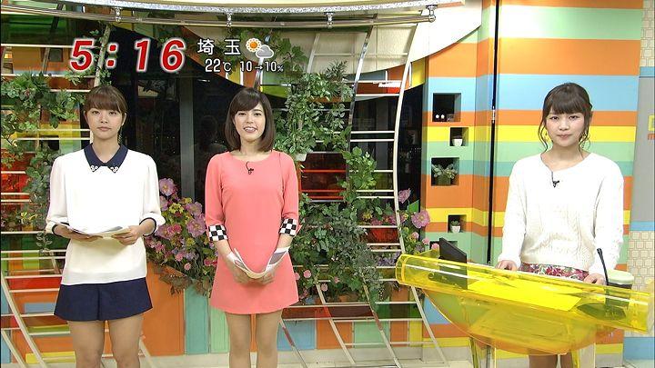 takeuchi20140325_07.jpg