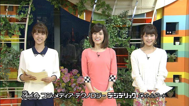 takeuchi20140325_08.jpg