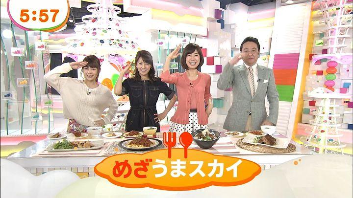 takeuchi20140325_09.jpg