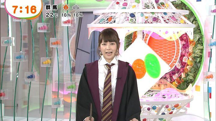 takeuchi20140325_11.jpg