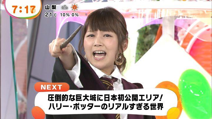 takeuchi20140325_14.jpg