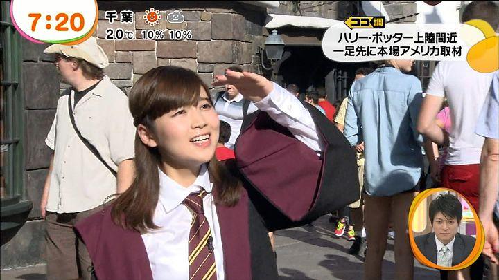 takeuchi20140325_17.jpg