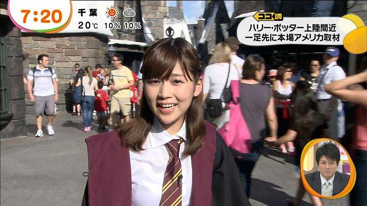 takeuchi20140325_18.jpg