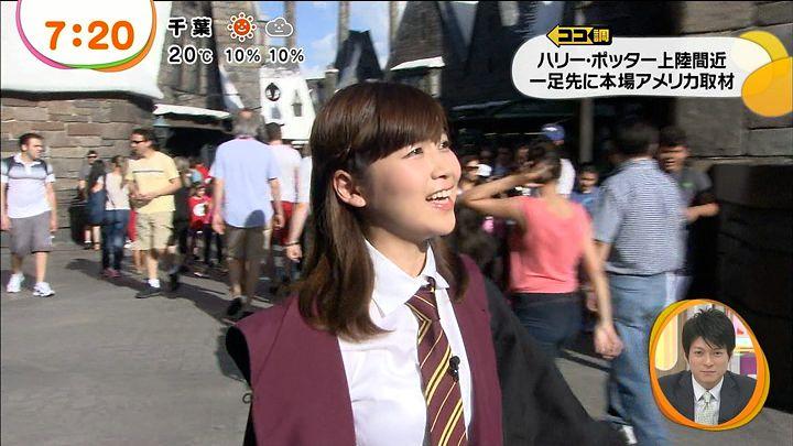 takeuchi20140325_19.jpg