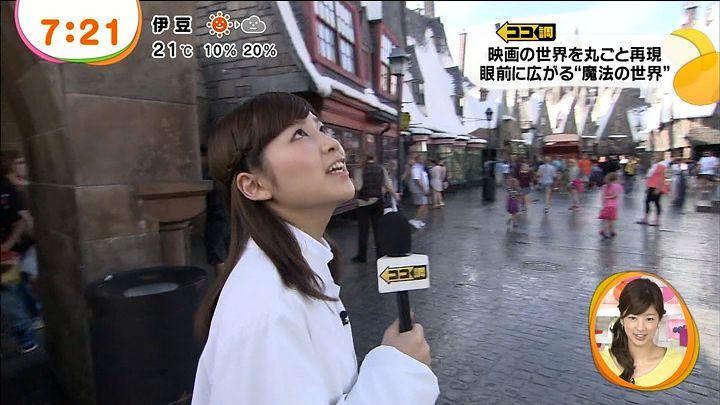 takeuchi20140325_26.jpg