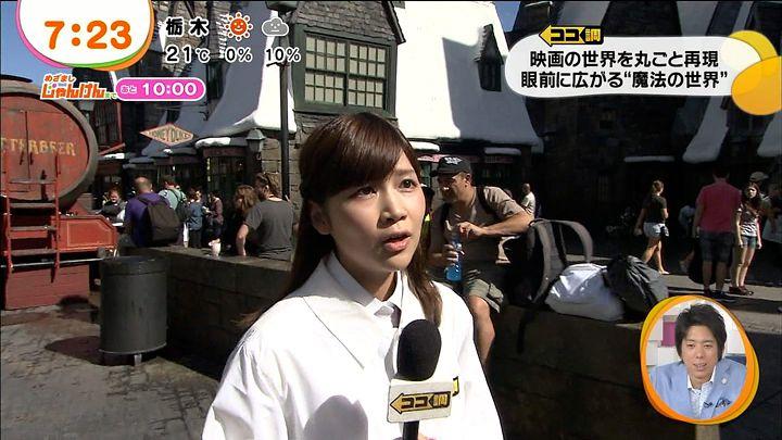 takeuchi20140325_30.jpg