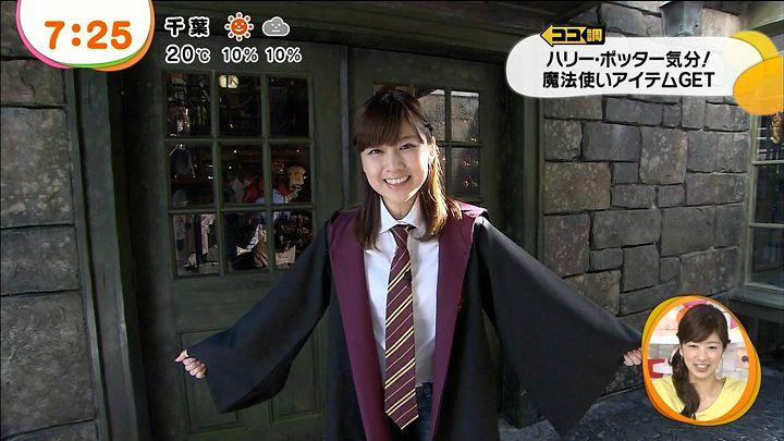 takeuchi20140325_33.jpg