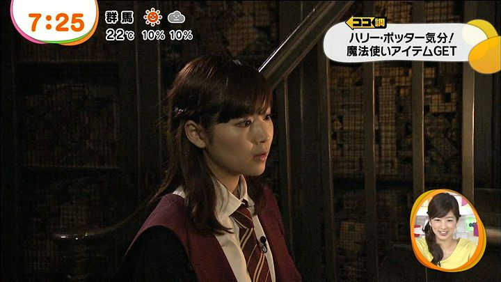 takeuchi20140325_34.jpg