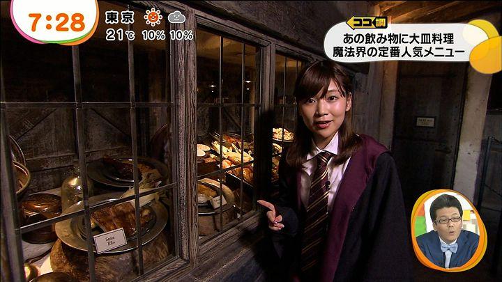takeuchi20140325_42.jpg