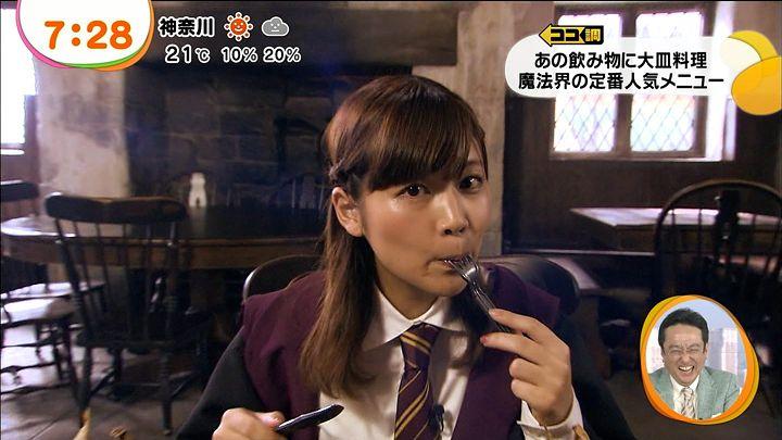 takeuchi20140325_44.jpg
