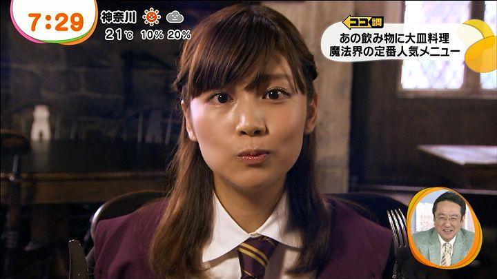 takeuchi20140325_46.jpg