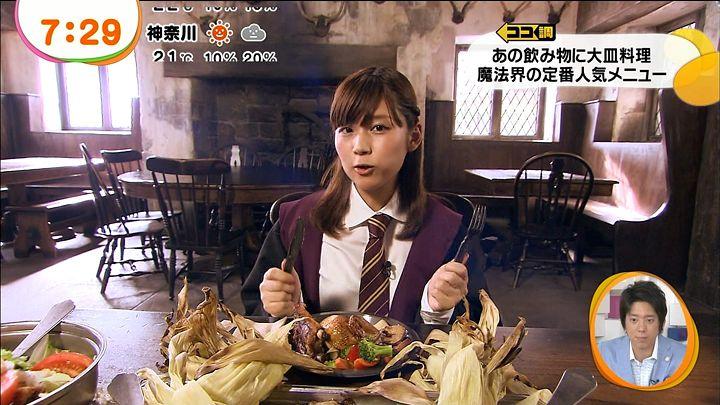 takeuchi20140325_47.jpg