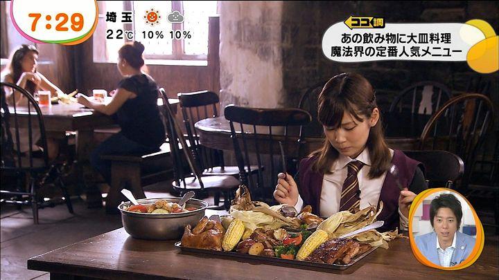 takeuchi20140325_48.jpg
