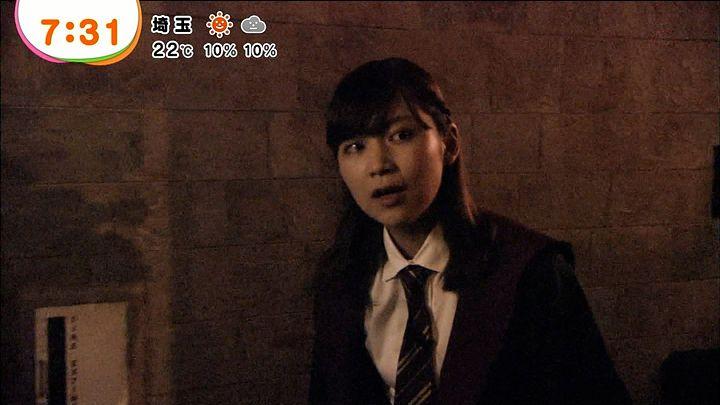 takeuchi20140325_51.jpg
