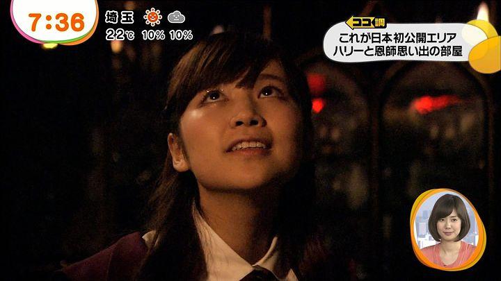 takeuchi20140325_53.jpg