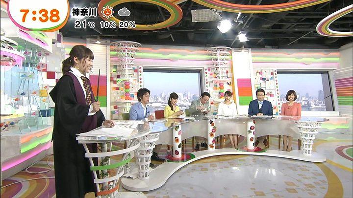 takeuchi20140325_60.jpg