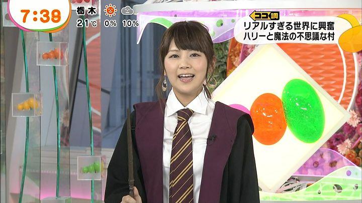 takeuchi20140325_61.jpg