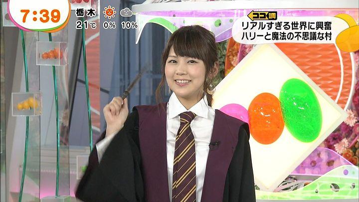 takeuchi20140325_62.jpg