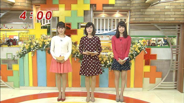 takeuchi20140326_01.jpg