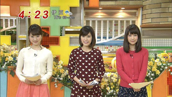 takeuchi20140326_02.jpg