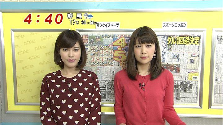 takeuchi20140326_03.jpg