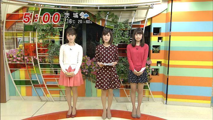 takeuchi20140326_04.jpg