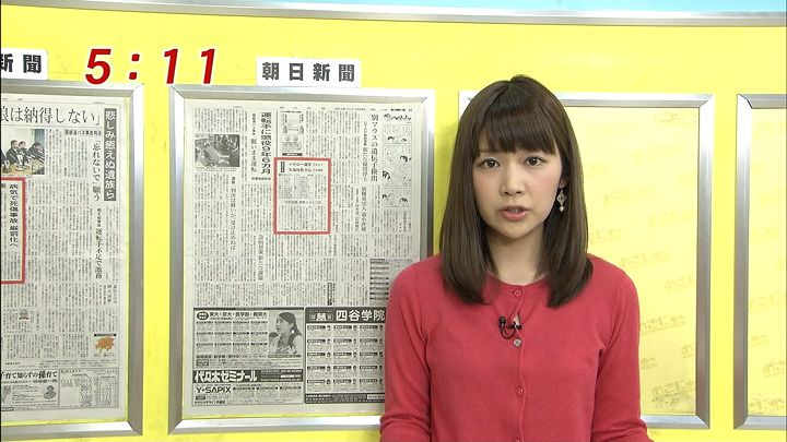 takeuchi20140326_05.jpg