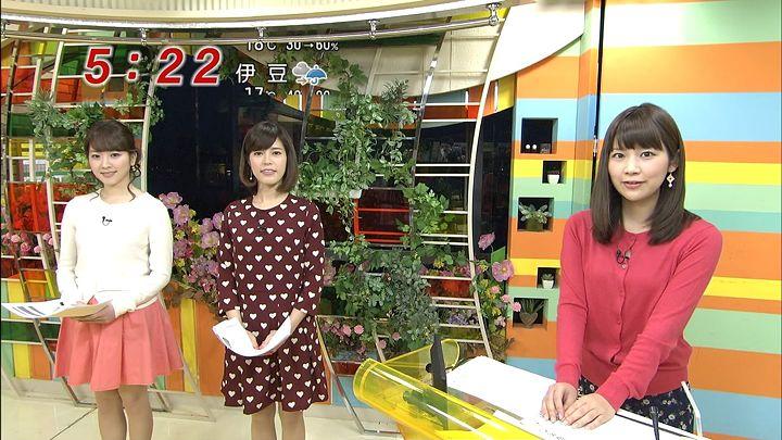 takeuchi20140326_06.jpg