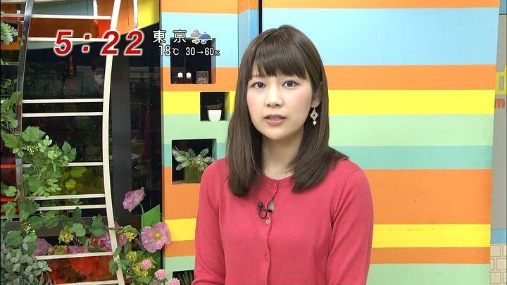 takeuchi20140326_07.jpg