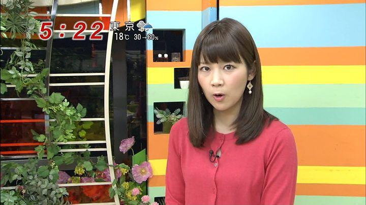 takeuchi20140326_08.jpg