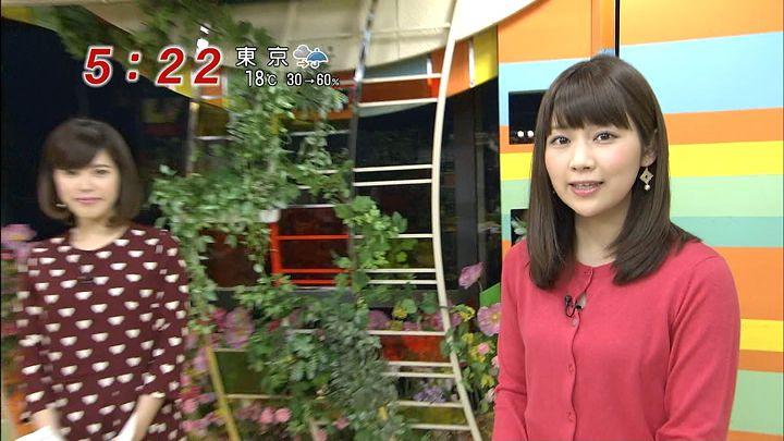 takeuchi20140326_09.jpg