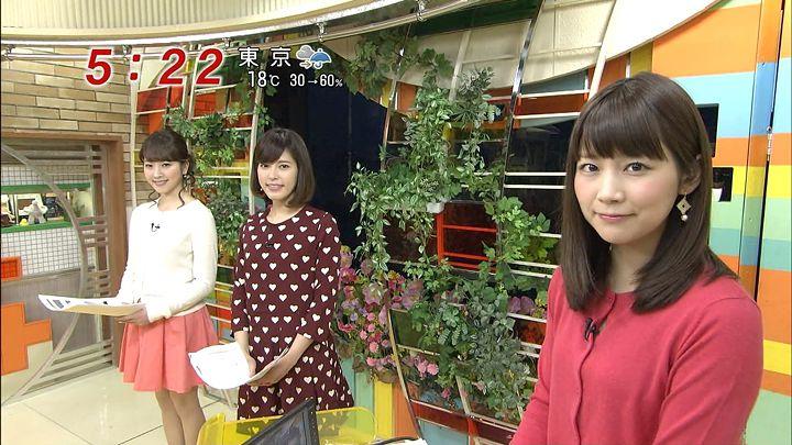 takeuchi20140326_10.jpg