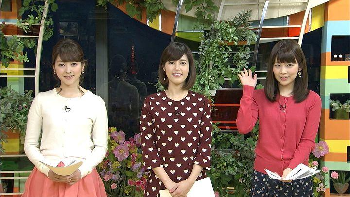 takeuchi20140326_11.jpg