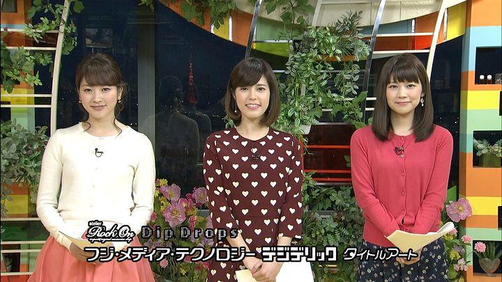 takeuchi20140326_13.jpg