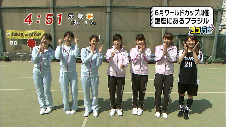 takeuchi20140328_01.jpg