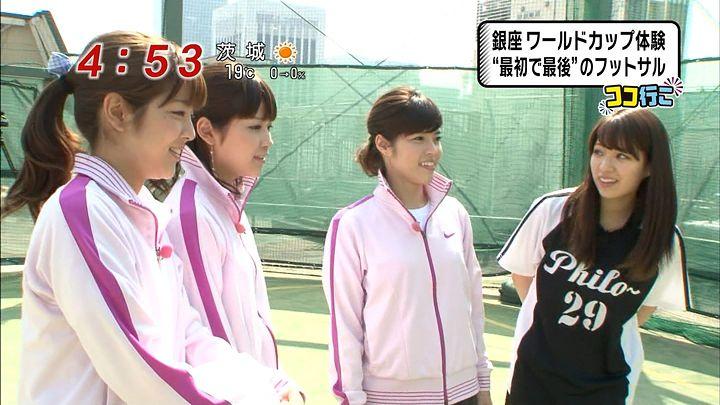 takeuchi20140328_02.jpg
