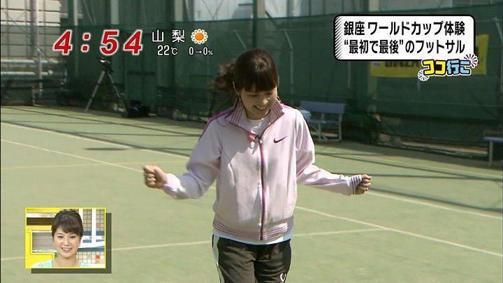 takeuchi20140328_03.jpg