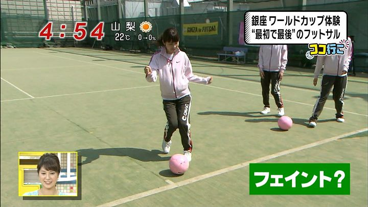 takeuchi20140328_04.jpg