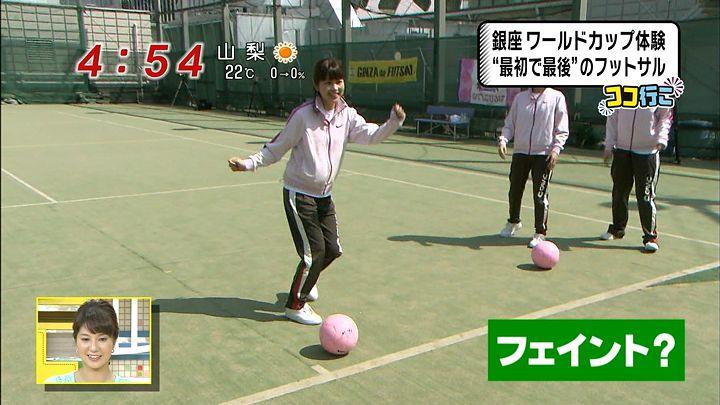 takeuchi20140328_05.jpg