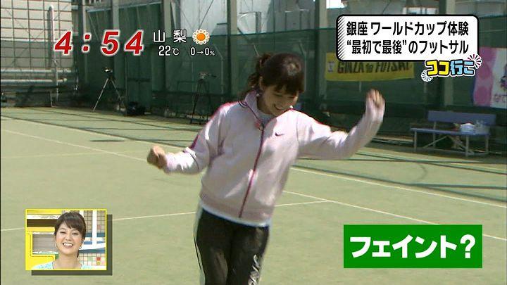 takeuchi20140328_06.jpg