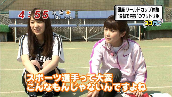 takeuchi20140328_07.jpg