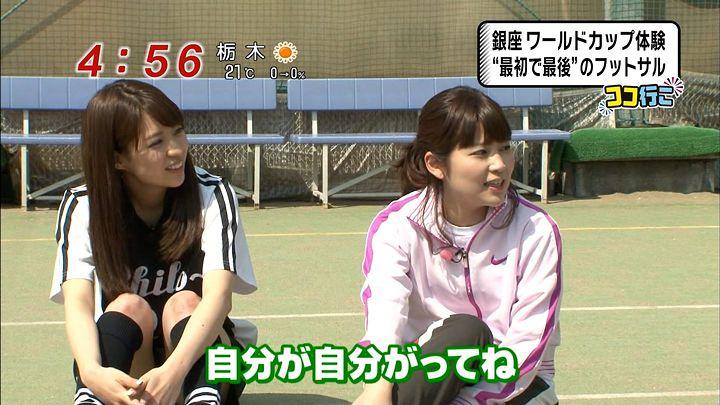 takeuchi20140328_10.jpg