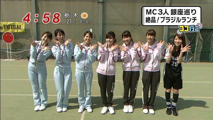 takeuchi20140328_11.jpg